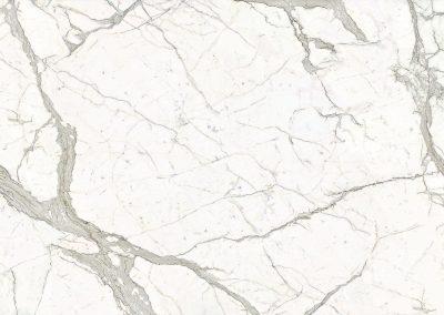 Marmo Statuario Calacatta